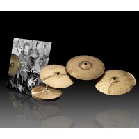 Paiste Signature Dark Energy