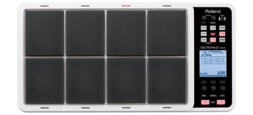 Octapad Roland SPD-30 Total Percussion Pad