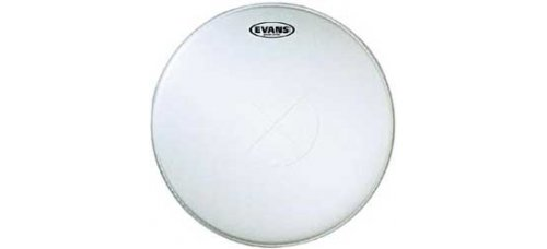 "Rumpukalvo Evans 13"" Power Center Reverse Dot virvelille"