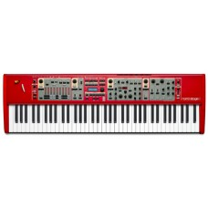 Clavia Nord Stage 2 HA76
