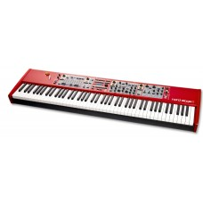 Clavia Nord Stage 2 SW73 Compact