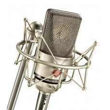 Mikrofoni Neumann TLM 103 Studio Set Nickel