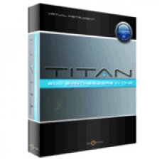 Best Service Titan Plugin Digital Delivery