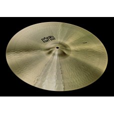 "Symbaali Paiste Giant Beat 18"" Thin"