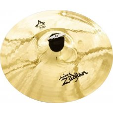"Symbaali A Zildjian Custom 10"" Splash"