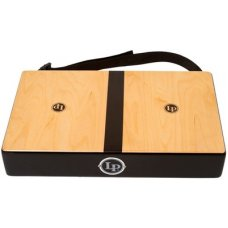 Conga LATIN PERCUSSION Laptop LP1436
