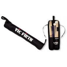 Kapulapussi Vic Firth Essentials