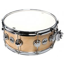 "Virveli Dw Performance 14""x5,5 "" Natural Maple"