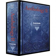 EVENTIDE Anthology 2.0