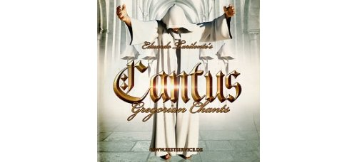Best Service Cantus - Digital Delivery