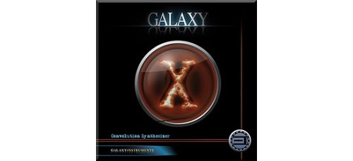Best Service Galaxy X - Digital Delivery