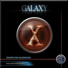 Best Service Galaxy X-FX - Digital Delivery