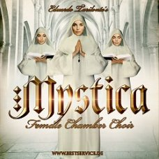 Best Service Mystica - Digital Delivery
