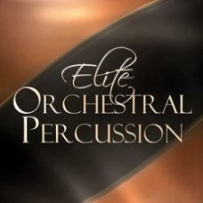 Best Service Vir2 (by Big Fish) Elite Orchestral Percussion - Digital Delivery