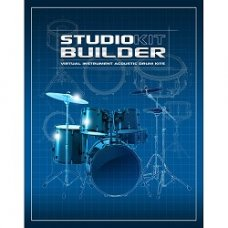 Best Service Vir2 (by Big Fish) Studio Kit Builder - Digital Delivery