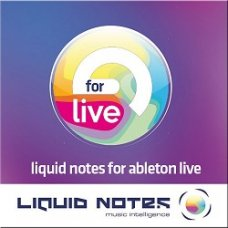 Best Service Re-Compose Liquid Notes for LIVE - Digital Delivery