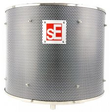 sE Electronics RF Pro - Reflection Filter