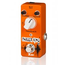 Phaser Xvive V6 Phaser King