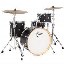 Rumpusetti Gretsch Catalina Jazz 4-pce CT1-J484  FB