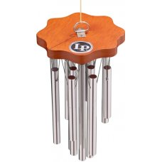 Cluster Chimes Lp468 Small Bars