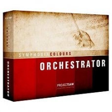 Project SAM - Orchestrator - Digital Delivery - Best Service