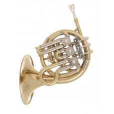 "Bb torvi John Packer ""Mini Horn"""