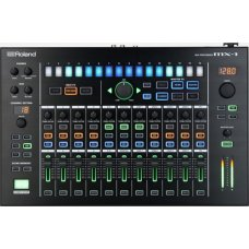 ROLAND AIRA MX-1 MIX PERFORMER
