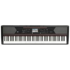 Kosketinsoitin Korg Havian-30 Arranger Piano