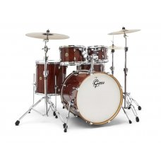 Rumpusetti  Gretsch Catalina Maple (CM1-E825-WG) 5-pce shellpack
