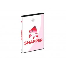 Audio Ease Snapper