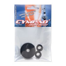 Cympad Hi-hat telineeseen Optimizer set