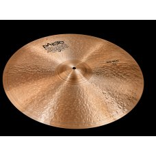 Symbaali Paiste 2002 Black 22 Big Beat