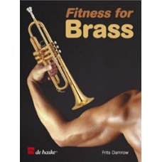 Fitness for Brass, trumpet