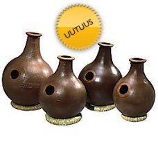 Udu LP Claytone 3, LP1400C3
