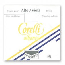 Alttoviulunkieli Corelli Alliance C medium