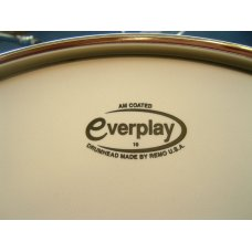 "Rumpukalvo Everplay 12"" Am Coated."