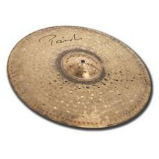 Symbaali Paiste Signature Dark Energy 21 Ride Mark I