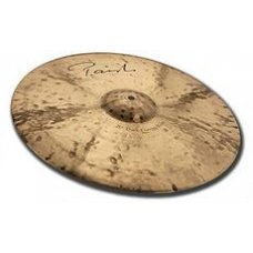 Symbaali Paiste Signature Dark Energy 21 Ride Mark II
