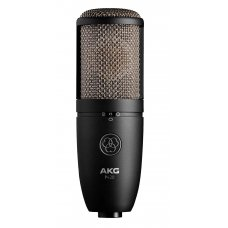 Mikrofoni AKG Perception 420