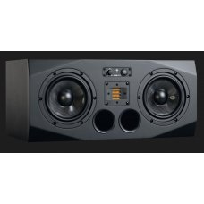 ADAM AUDIO A77X (a) vasen