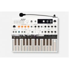 Arturia Microfreak Vocoder limited edition