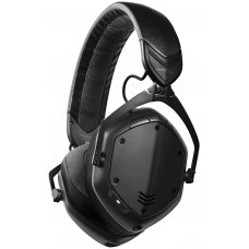 Kuuloke V-MODA Crossfade II Wireless Matte Black