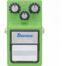 Särkijä Ibanez Tube Screamer TS9