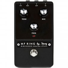 Moog Music Minifooger MF Ring (rev 1)