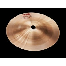 Cup Chime Paiste 2002 #7, 5""