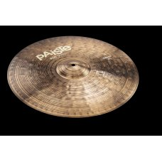 "Symbaali Paiste 900 Series 17"" Crash"