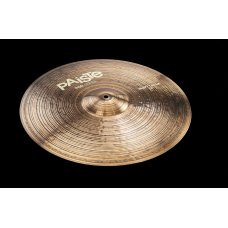 "Symbaali Paiste 900 Series 17"" Heavy Crash"
