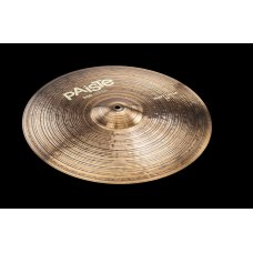 "Symbaali Paiste 900 Series 18"" Heavy Crash"