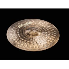 "Symbaali Paiste 900 Series 22"" Heavy Ride"