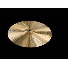 Symbaali Paiste Signature Traditional 17 Thin Crash